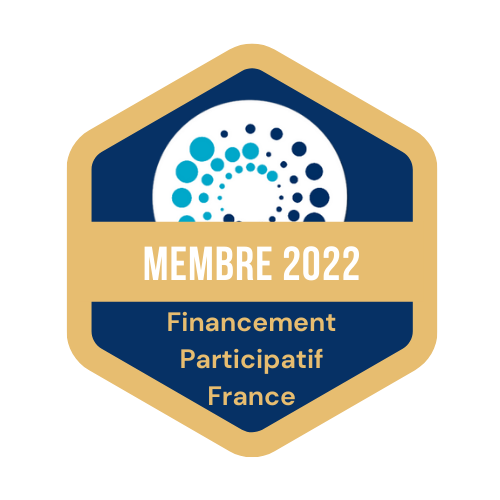 Membre de Finance participative France